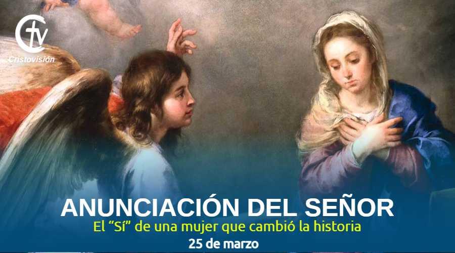 anunciacion-del-senor-25-marzo