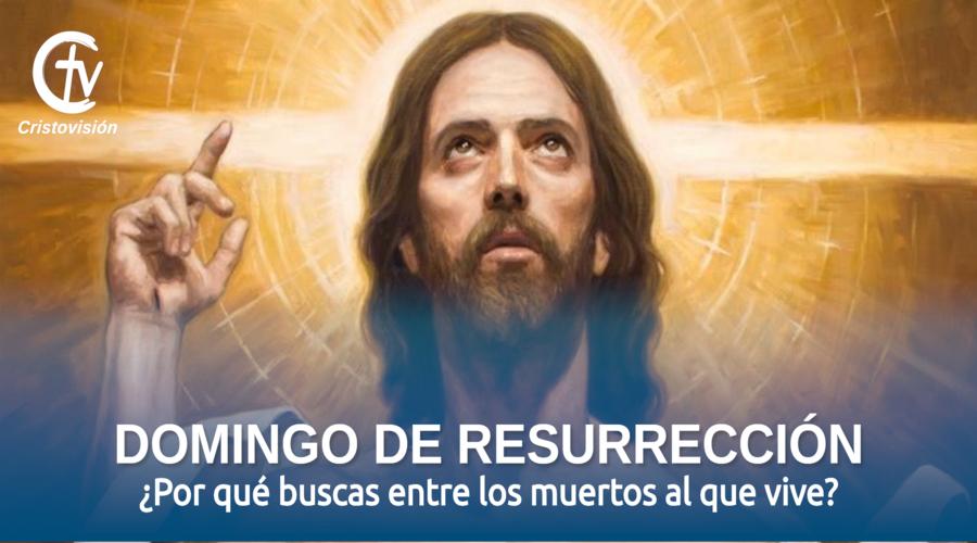 domingo-de-resurreccion-pascua-2020
