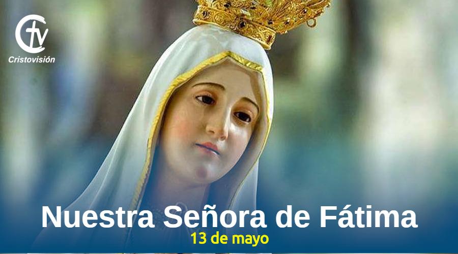 nuestra-señora-virgen-de-fatima-13-mayo