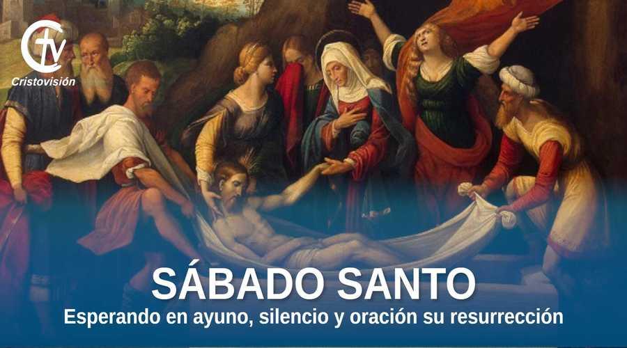 sabado-santo-vigilia-pascual