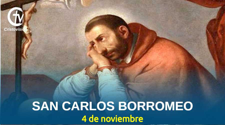 san-carlos-borromeo-4-noviembre