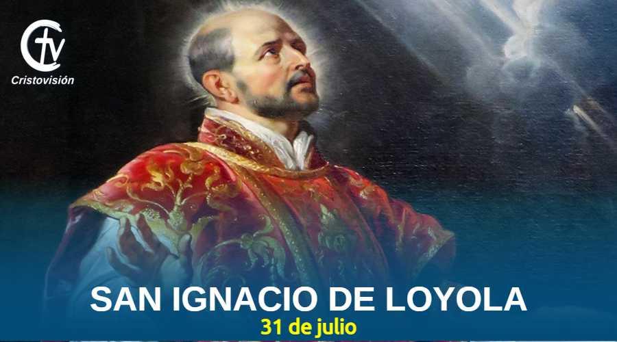 san-ignacio-de-loyola