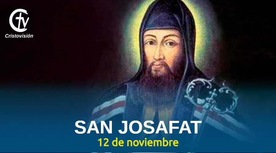 san-josafat-12-noviembre