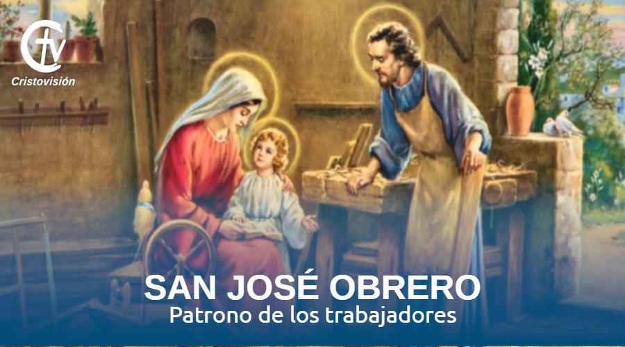 san-jose-obrero-web-1-mayo