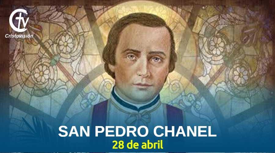san-pedro-chanel-web-28-abril