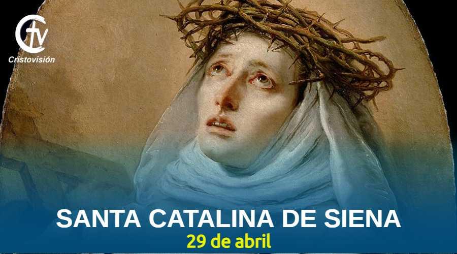 santa-catalina-de-siena-29-abril-web