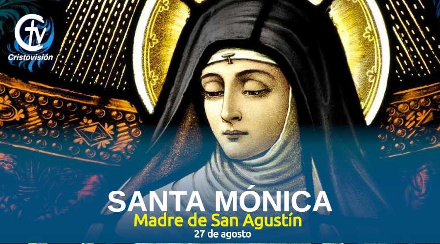 santa-monica-27-agosto