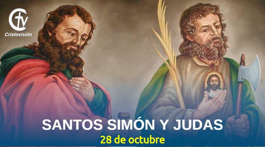 santos-simon-y-judas